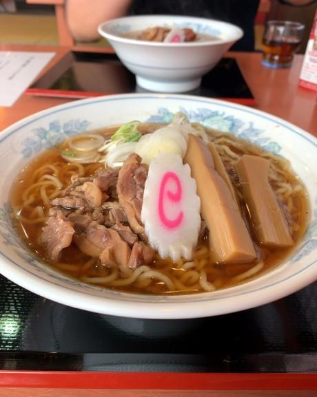 20200313麺 陣屋六兵衛 (3)