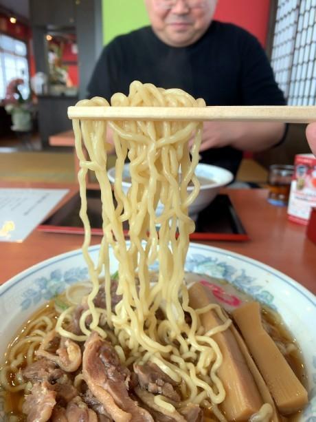 20200313麺 陣屋六兵衛 (4)
