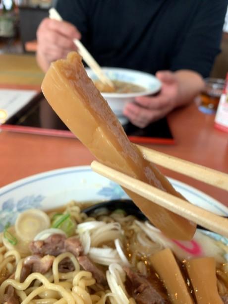 20200313麺 陣屋六兵衛 (5)