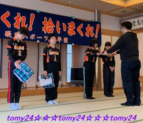 20200316卒団式 (3)