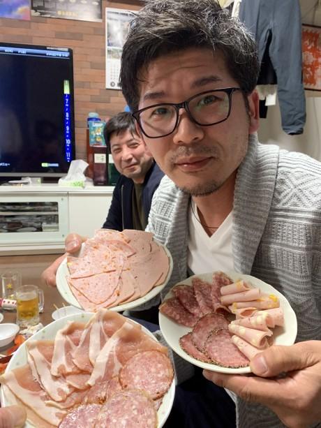 20200324餃子P (4)