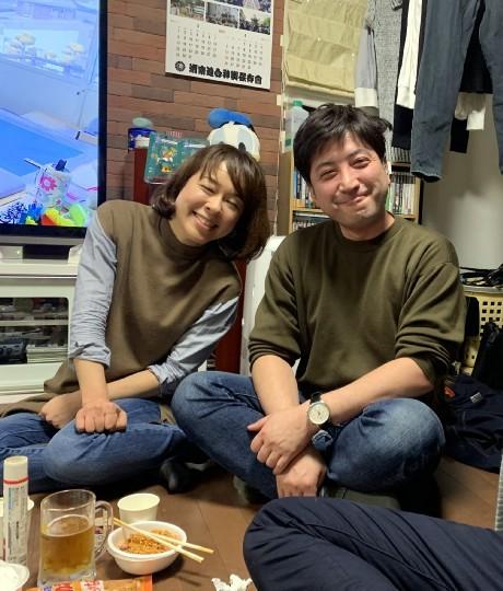 20200324餃子P (7)