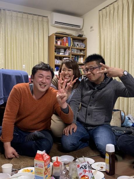 20200324餃子P (9)