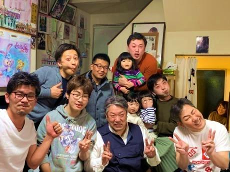 20200324餃子P (10)
