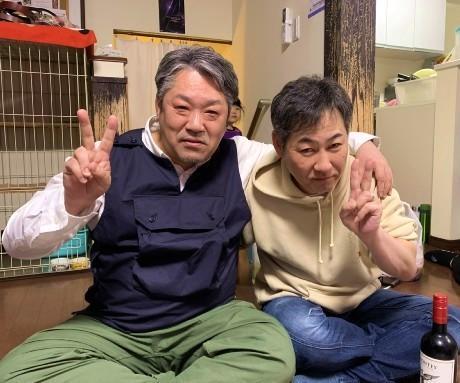 20200324餃子P (12)