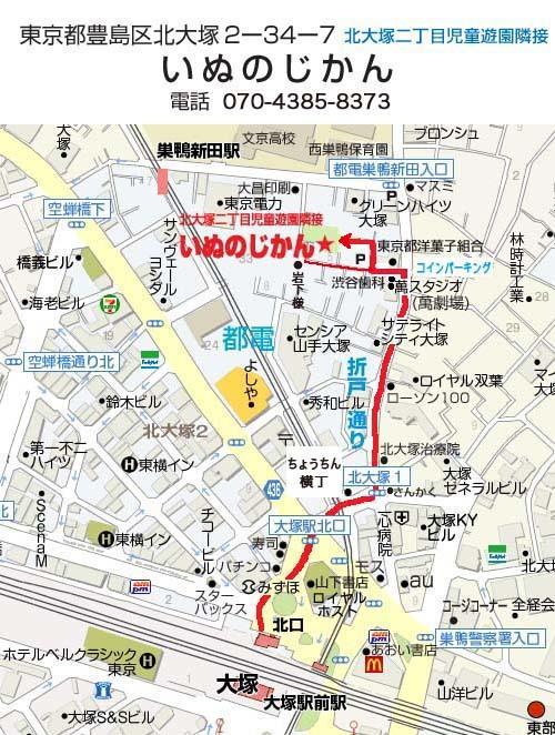 -MAP.jpg