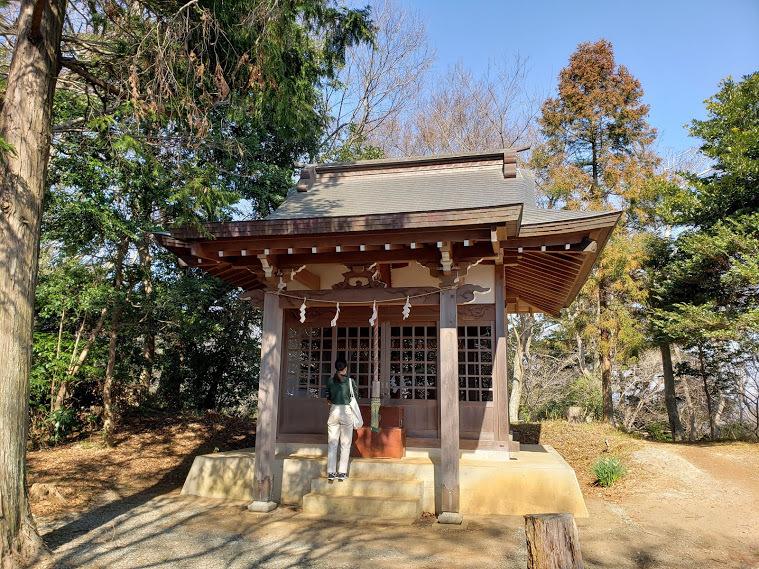 20210221_104405 浅間神社