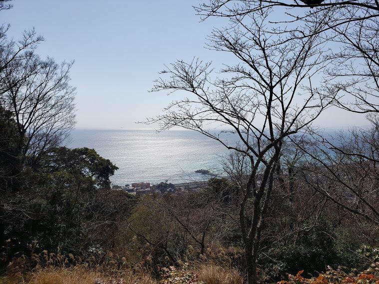 20210221_113740 梅沢海岸