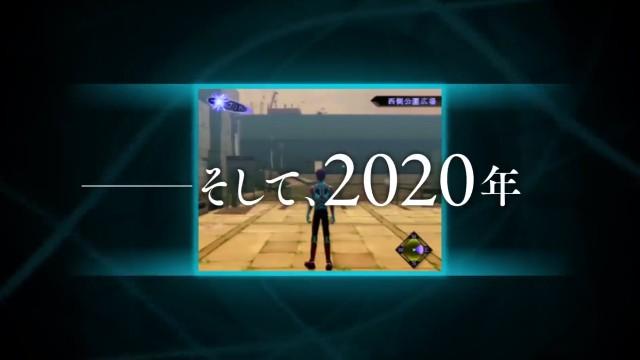 3_0000_20200721202312236.jpeg