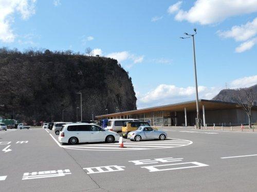 20東信09道と川