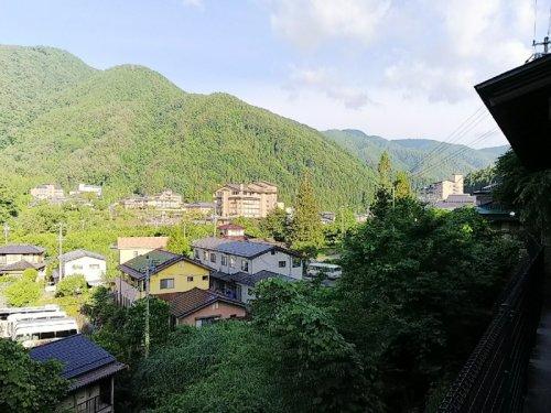 飯田中津川01