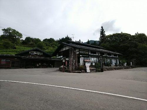 飯田中津川04
