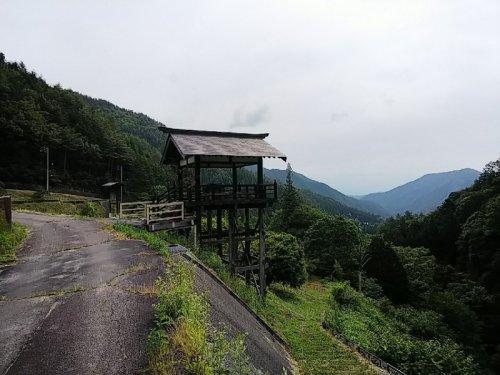 飯田中津川06