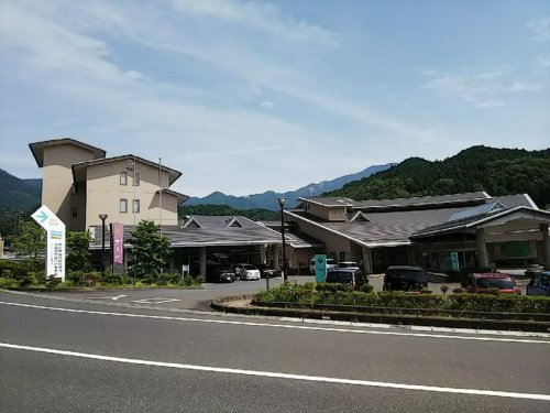 飯田中津川14