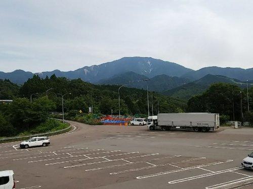 飯田中津川16