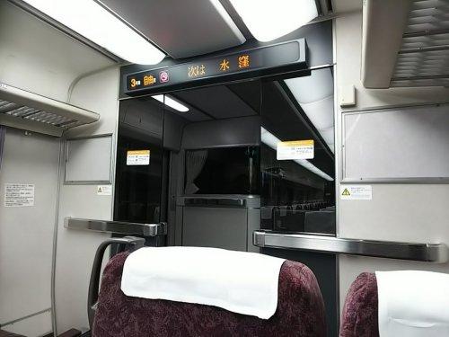 20年末飯田線02