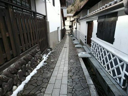 21冬木曽8