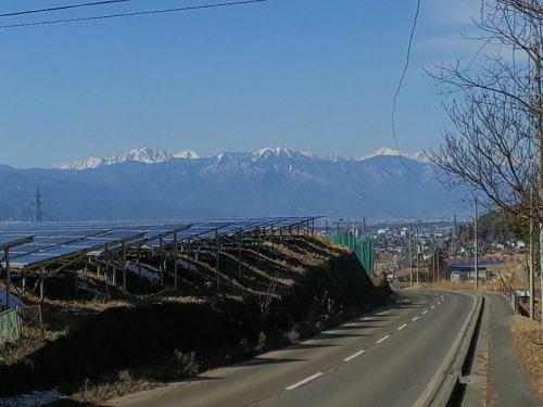 21みどり湖6