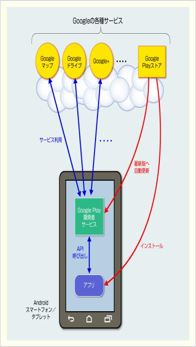 wi-1586fig01.png