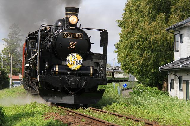 20091302.jpg