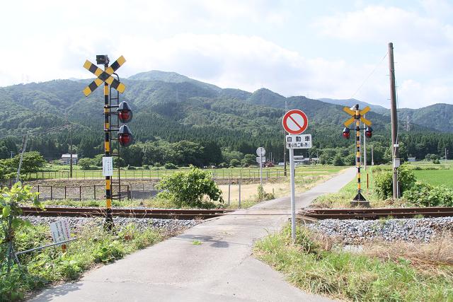 20092101.jpg