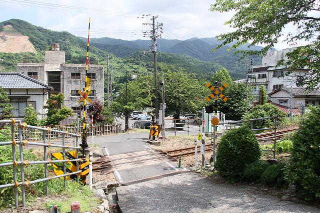 20092103.jpg