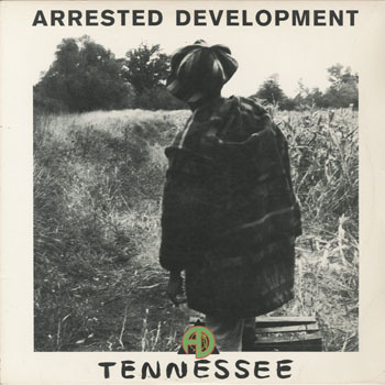 ARRESTED DEVELOPMENT Tennessee_20200320
