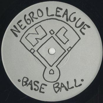 NATURAL RESOURCE Negro League Baseball_20200320