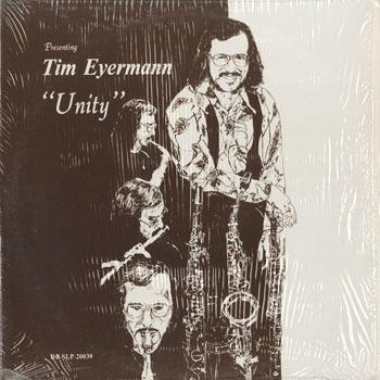 TIM EYERMANN Unity_20200322