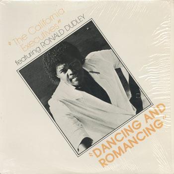 CALIFORNIA EXECUTIVES Dancing And Romancing_20200326