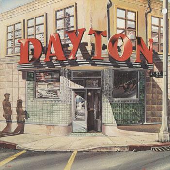 DAYTON Dayton_20200326