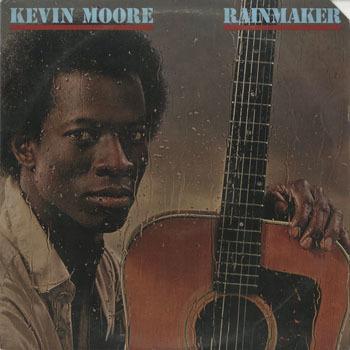 KEVIN MOORE Rainmaker_20200326