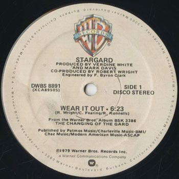 STARGARD Wear It Out_20200328