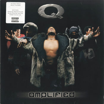 Q-TIP Amplified_20200402