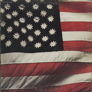 SLY and THE FAMILY STONE Theres A Riot Goin On_20200405