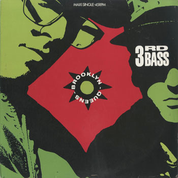 3RD BASS Brooklyn Queens_20200410