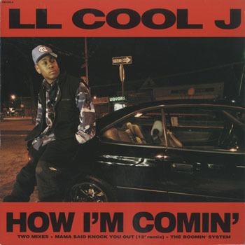 LL COOL J How Im Comin_20200410