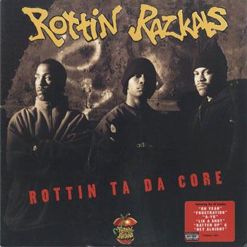ROTTIN RAZKALS Rottin Ta Da Core_20200410