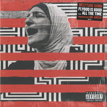 WESTSIDE GUNN Flygod Is Good All The Time_20200416