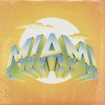 MIAMI Miami_20200423
