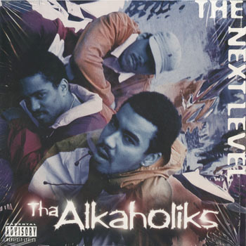 ALKAHOLIKS The Next Level_20200428