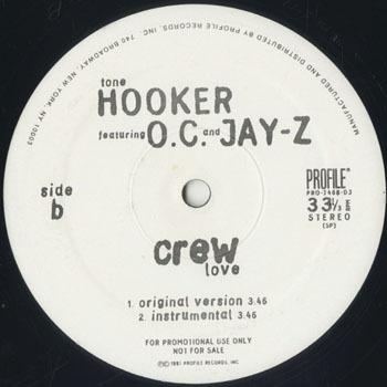 TONE HOOKER Crew Love_20200428