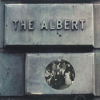 ALBERT The Albert 1st_20200502