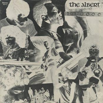 ALBERT The Albert 2nd_20200502