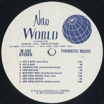 VA Thematic Music_20200502
