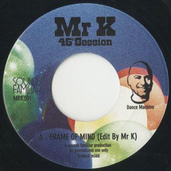 MR K Frame Of My Mind_20200508