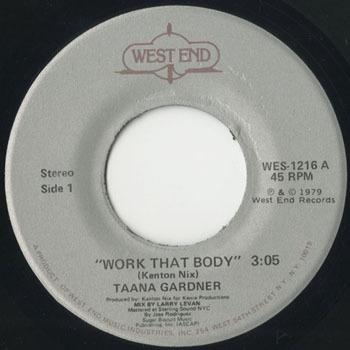 TAANA GARDNER Work That Body_20200508