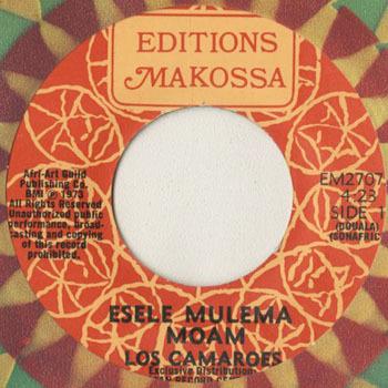 LOS CAMAROES Esele Mulema Moam_20200512