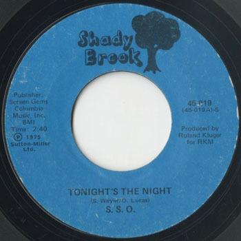 SSO Tonights The Night_20200512_2