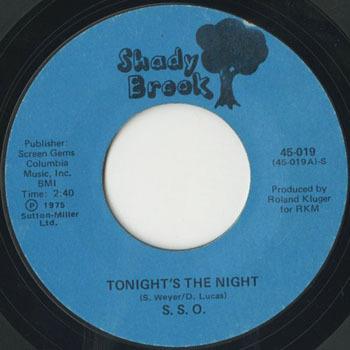 SSO Tonights The Night_20200512